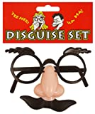 Children's Disguise Sets - Party Bag Fillers