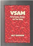VSAM, Jay Renade, 0029486319