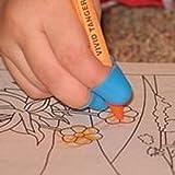 Sammons Preston Writing CLAW (566870- Set of 4, Small )