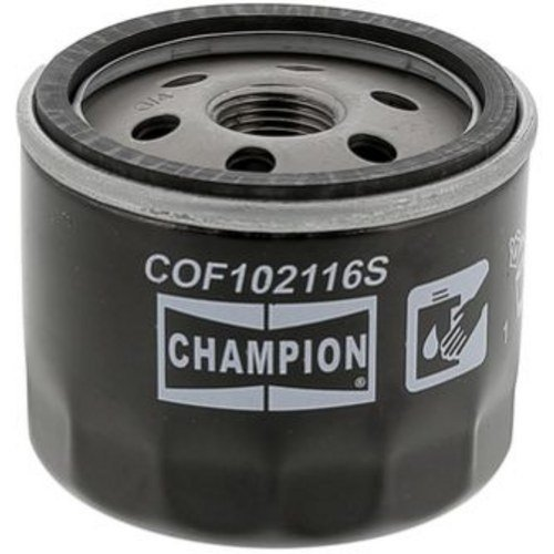 Champion COF102116S Engine Blocks Federal-Mogul Global Aftermarket EMEA BVBA