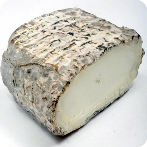 Montenebro Goat Cheese (Whole Log) Approximately 3 Lbs