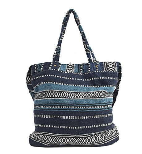 twig-and-arrow-tapestry-tote