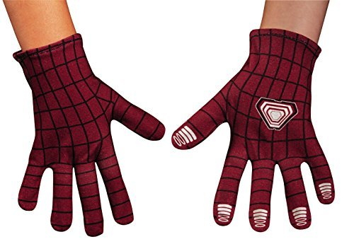 Disgu (Spiderman Costumes Womens)
