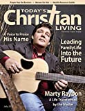 Today's Christian Living: more info