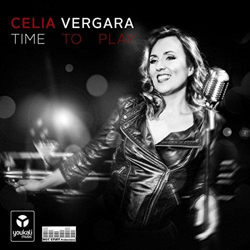 Waiting For My Love By Celia Vergara On Amazon Music Amazoncom