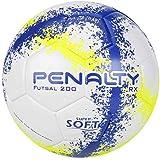 Bola de Futsal Penalty RX 200 Ultra Fusion - 520183