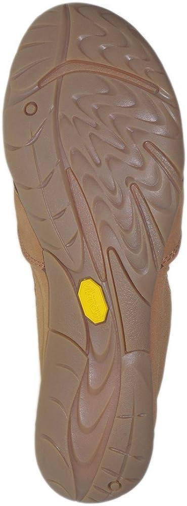 Merrell Whirl Glove Ballerinas Tan, Brown, 42.5: