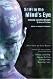 img - for SciFi in the Mind's Eye: Reading Science Through Science Fiction book / textbook / text book