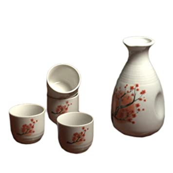 Gl Vase Set Uk on teapot sets, tile sets, bag sets, perfume bottle sets, candlestick sets, bowl sets, painting sets, jewelry sets, pot sets, stoneware sets, doll sets, horse sets, couch sets, soap sets, pen sets, cup sets, tableware sets, spoon sets, necklace sets, dog sets,
