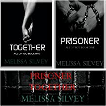Prisoner and Together: All of You series complete set