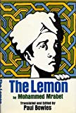 img - for The Lemon book / textbook / text book