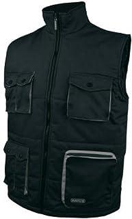 Panoply Stockton Mach2 Bodywarmer Workwear