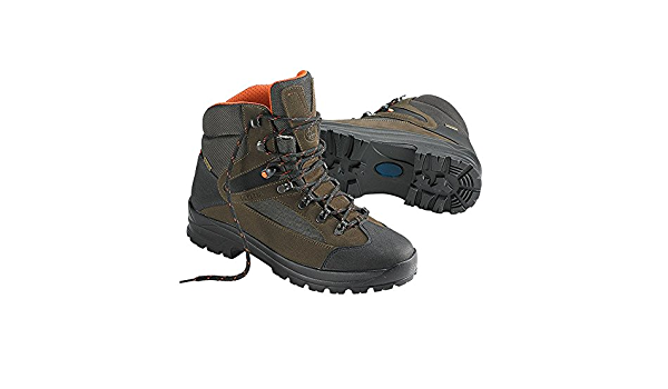 Amazon Com Beretta Sportek Mid Ankle Boots Sports Outdoors Free shipping with $50 minimum purchase. beretta sportek mid ankle boots