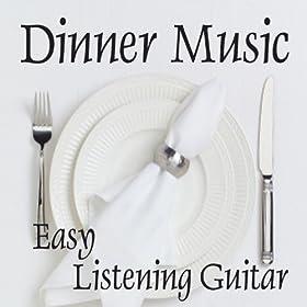 easy listening guitar music dinner music background music easy listening music. Black Bedroom Furniture Sets. Home Design Ideas