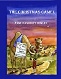 img - for The Christmas Camel book / textbook / text book