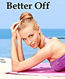 This is an erotic fantasy intended for adults only. If you are not interested in D/s erotica, please do not purchase this book.When Mandy's boyfriend blows her off again, she turns to Calvin for support. They've always been good friends, so she knows...