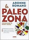 La paleozona by Aronne Romano(2013-01-01)