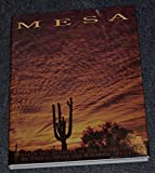 img - for Mesa: Beneath the Shadows of the Superstition book / textbook / text book