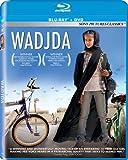 Wadjda (2 Discs) - Combo Pack [Blu-ray] (Bilingual) [Import]