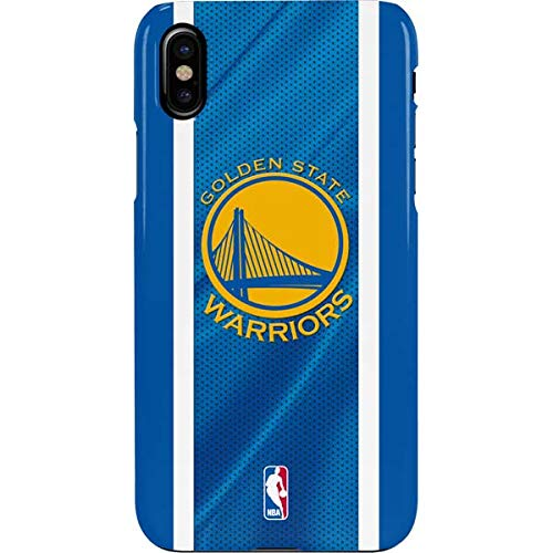 iphone xs max case nba