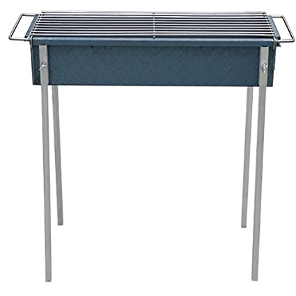 Amazon com : WN - Outdoor Grill - Charcoal Oven Household