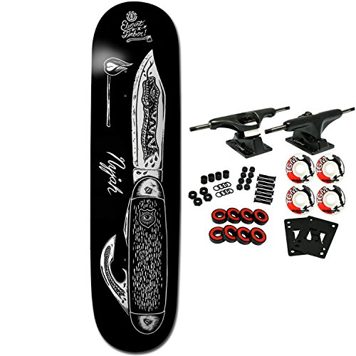 element-skateboard-complete-nyjah-huston-knife-775