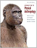 img - for Introduction to Physical Anthropology 2011-2012 Edition book / textbook / text book
