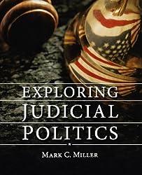 Exploring Judicial Politics