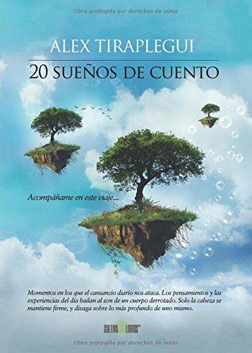Download 20 sueños de cuento (Spanish Edition) PDF