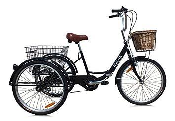 JORVIK 20 marcos de almacenamiento estilo vintage, para mascotas o niños, triciclo, disponible