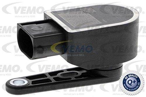 Light V95 (VEMO Xenon Light Sensor V95720062)