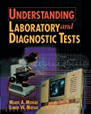 Understanding Laboratory and Diagnostic Tests 9780827378544