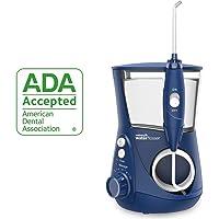 Waterpik ADA Accepted Professional Aquarius Water Flosser