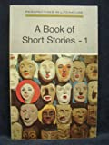 A Book of Short Stories, , 0030384427