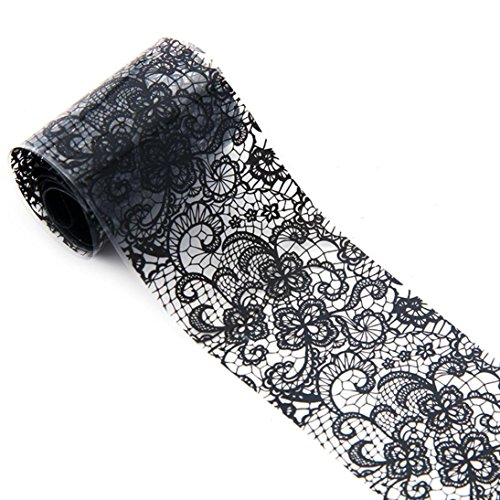 nail-decals-tenworld-1-roll-black-lace-totem-nail-tips-nail-art-stickers-4cmx100cm-c