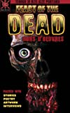 img - for Feast of the Dead: Hors D'oeuvres book / textbook / text book