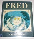 Fred, Posy Simmonds, 0394886275