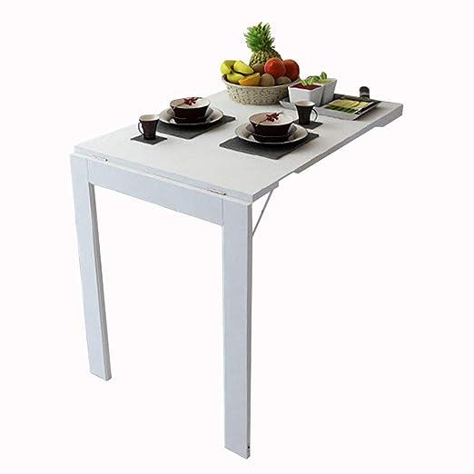 Mesa plegable Mesa de comedor plegable para niños Mesa de comedor ...