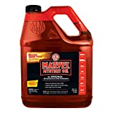 Marvel Mystery Oil MM14R 1 Gallon Automotive Accessories