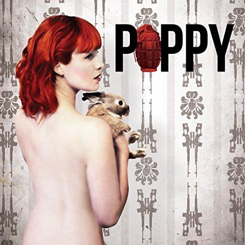 Poppy [Explicit]