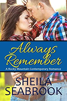 Always Remember Mountain Contemporary Romance ebook product image