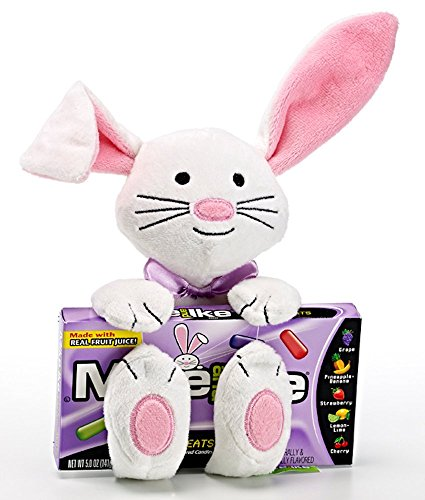 mike-ike-plush-bunny-candy-pack