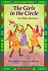 Just for You!: The Girls in the Circle