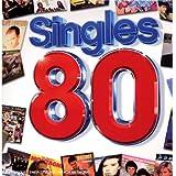 Singles 80