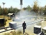 Reservoir Dogs (PC)
