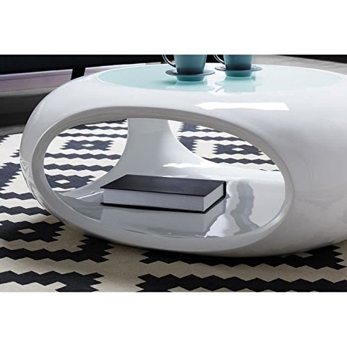 Basse Relief 73x73cm Maison BlancCuisineamp; Générique Table D9IEH2