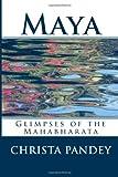 Maya, Christa Pandey, 1492337773