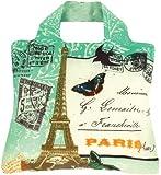 Envirosax Bag - Travel - Paris