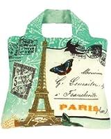 Omnisax Travel Paris 3 Shoulder Bag