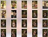 118 4x6 Photos PLUS+ 2 8x10s Full Photo Shoot